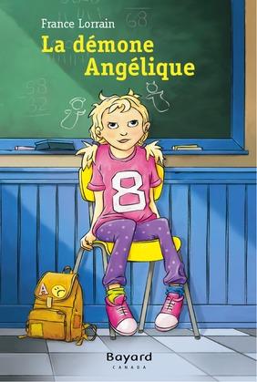 La démone Angélique