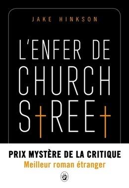 L'Enfer de Church Street