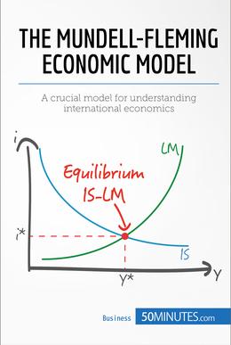 The Mundell-Fleming Economic Model