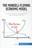 The Mundell-Fleming Economic Model