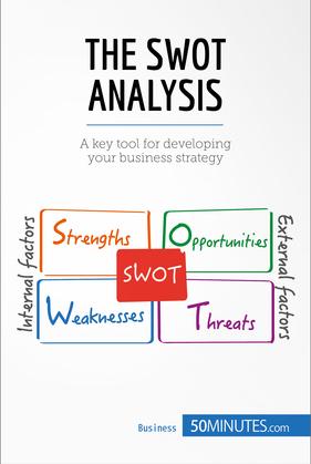 The SWOT Analysis