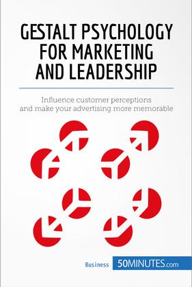 Gestalt Psychology for Marketing and Leadership