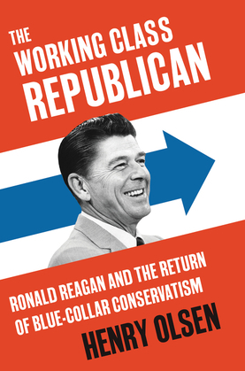 The Working Class Republican