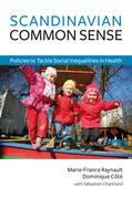 Scandinavian Common Sense