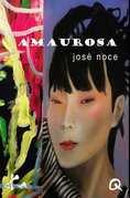 Amaurosa