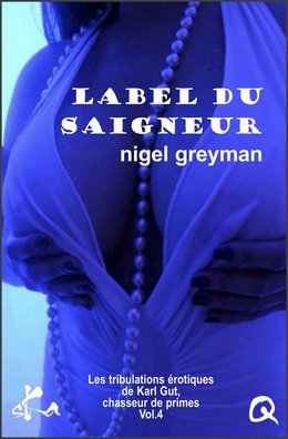Label du saigneur