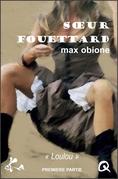 Soeur Fouettard - 1