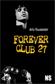 Forever club 27