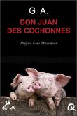 Don Juan des cochonnes