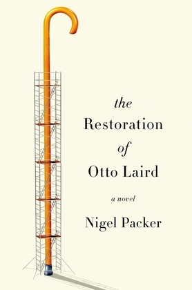 The Restoration of Otto Laird
