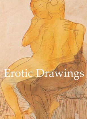 Erotic Drawings