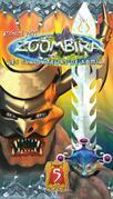Zoombira tome 5 - Les gladiateurs de Romia