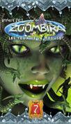 Zoombira tome 7 - Les yeux de la méduse