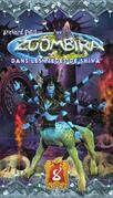 Zoombira tome 8 - Dans les pièges de Shiva