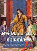 Les Manuscrits enluminés