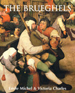 The Brueghel