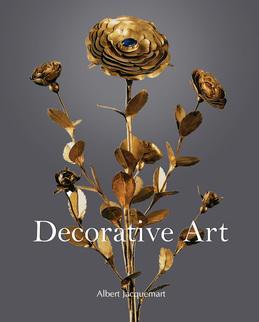 Decorative Art