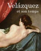 Velázquez