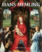 Hans Memling