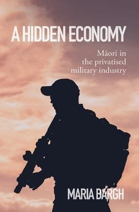 Hidden Economy