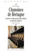 Chanoines de Bretagne