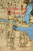 L'eau dans la ville au Moyen Âge