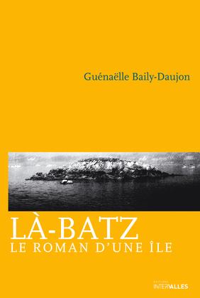 Là-Batz