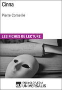 Cinna de Pierre Corneille