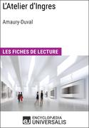 L'Atelier d'Ingres d'Amaury-Duval