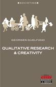 Qualitative Research & Creativity