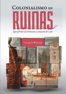 Colonialismo en ruinas