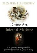Divine Art, Infernal Machine