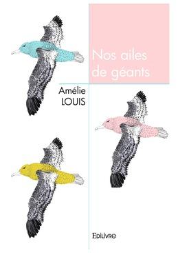 Nos ailes de géants