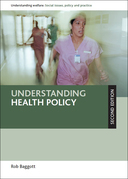 Understanding Health Policy (Second edition)