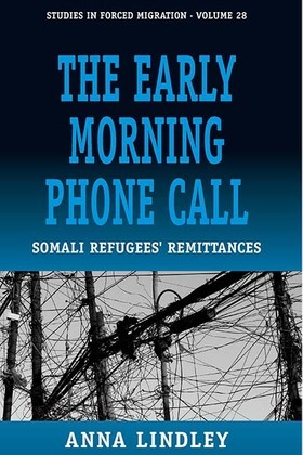 The Early Morning Phonecall: Somali Refugees' Remittances