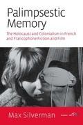 Palimpsestic Memory