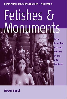 Fetishes and Monuments