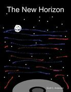 The New Horizon