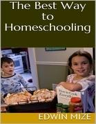 The Best Way to Homeschooling