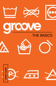 Groove: The Basics Leader Guide