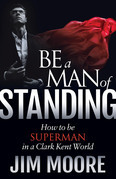 Be a Man of Standing