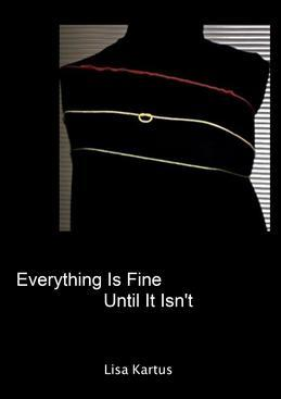 Everything Is Fine Until It Isn't