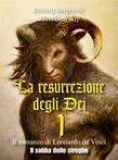 La resurrezione degli Dei