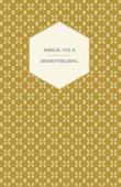 Amelia. Vol II