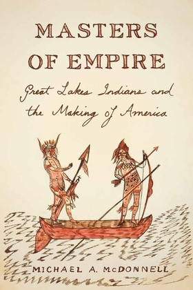 Masters of Empire