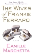 Wives of Frankie Ferraro
