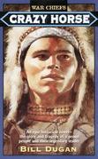 Crazy Horse