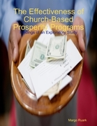 The Effectiveness of Church-Based Prosperity Programs: Findings of an Exploratory Study