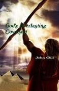 Gods Everlasting Covenant