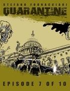 Quarantine: Episode 7 of 10
